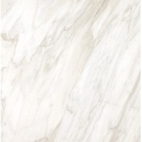 SG608400R Октавиан обрезной 60*60 керамический гранит