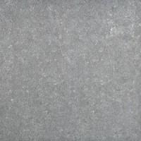 L991 DESIGN 45x45