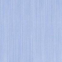 Керамическая плитка  33.3x33.3  Azori 926327