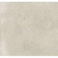 TES1285 D-esign Evo Blanco 20*20 20x20