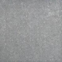 I60 DESIGN R 60x60