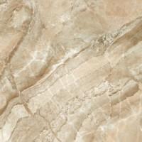 Керамогранит TES5954 Ceracasa (Испания)