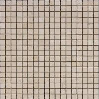 M030-15P (M030-FP) (Crema Marfil Extra) Мрамор 15x15 305х305