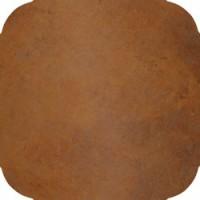 Керамогранит 010404001921 Gracia Ceramica (Россия)