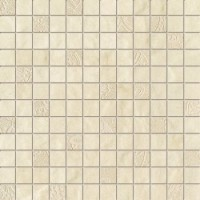 MS-01-163-0298-0298-1-023 Terrane 29,8x29,8