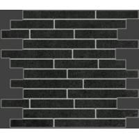 Оксидо Черный 30x35.8