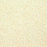 6609 PMR  бежево-желтыйx0.95 60x60