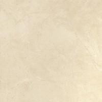 V2449952 Marmol Crema Marfil 44,6x44,6