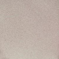 TES7939 Гравий светло-розовый 40x40