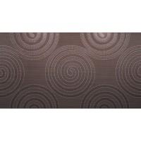 9ATC Adore Cocoa Twist 30.5x56