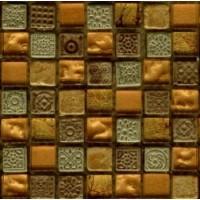 TES78213 PETERHOF 1.5x1.5x8 30x30