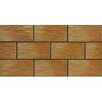 Керамическая плитка для фасада под камень CERRAD TES429