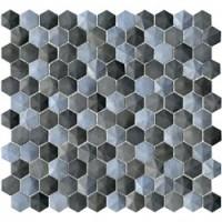 Мозаика  синяя L241714861 L'Antic Colonial