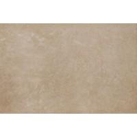 2WF1R46 Warm Stones Fondo Sand 40.6x61
