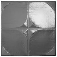 Керамическая плитка  декоративная вставка VIVES 918204