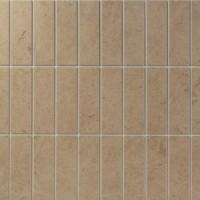 URBN2S x0.8 Urbanique Wall Tile Honey Scored 36x27.5