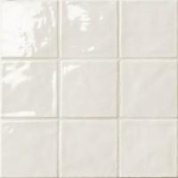 938869 Настенная плитка NAPOLI BIANCO BayKer 10x10