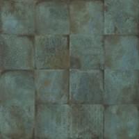 TES3896 Mint Decoro Mix Ret 60x60