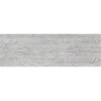 Керамическая плитка TES7004 Atlantic Tiles