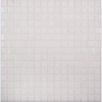 GP02  белый (сетка) 32.7x32.7