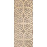 Керамическая плитка 1046559 ArtyCer (Италия)