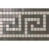 AMXY  Mark Greca Mosaico Lappato 18,5x30 18.5x30