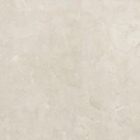 Керамическая плитка TES103790 Azteca (Испания)