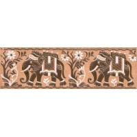 Керамическая плитка STG/B76/5201 Kerama Marazzi (Россия)