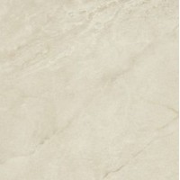 Керамогранит TES82401 Imola Ceramica (Италия)