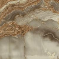 Керамогранит 40437 Absolut Keramika (Испания)