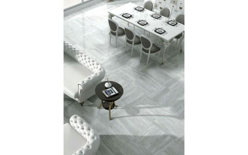 Керамическая плитка Коллекция Agora
