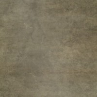 Arkadia Brown PG 01 450x450
