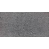 WATMB611 UNISTONE grey 20x40