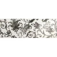 Керамическая плитка  ректифицированная (бесшовная укладка) MARAZZI Espana MZU8