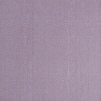 Керамогранит  32.5x32.5  Naxos 42430