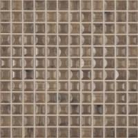 Мозаика 4204/В Vidrepur (Испания)