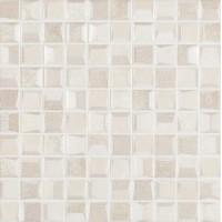 Керамическая плитка 20456 Peronda (Испания)
