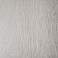 Керамогранит  структурированный (рельефный) Gracia Ceramica 010404001730