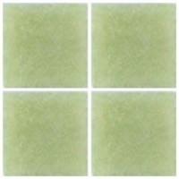 Мозаика  салатовая TES75246 Irida