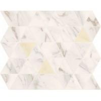Керамическая плитка для ванной под камень Marca Corona E569