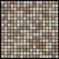 Мозаика TES65123 Natural (Китай)