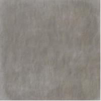 Керамогранит  59.2x59.2  Love Ceramic Tiles 937265