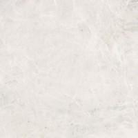 Керамогранит  50x50  Керамин TES11798