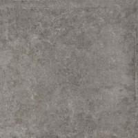 Керамическая плитка V5590695 Venis (Испания)