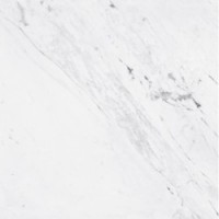 219038  Lincoln White Pulido 58,5х58,5 58.5x58.5