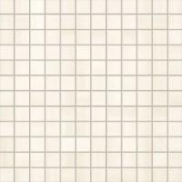 Mosaik ASHEN-4 29,8x29,8