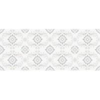 Jadore Deluxe Blanc 25x60