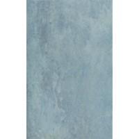 TES106216 JASNA Azul 25*40 25x40
