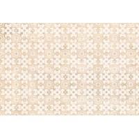 Eilat рельефная многоцветная (EJN451D) 30x45
