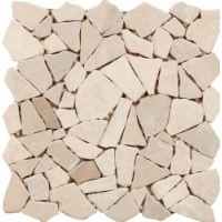 HARMONY D.GUELL BEIGE 30x30